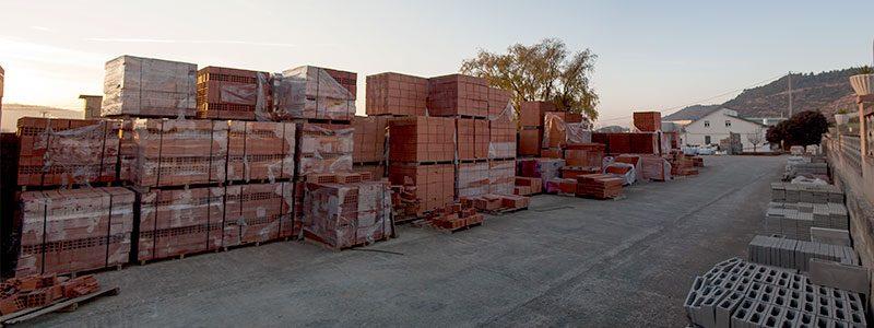 materials-de-la-construccio3