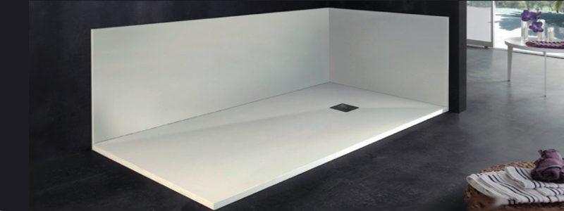 plat-de-dutxa-800×300