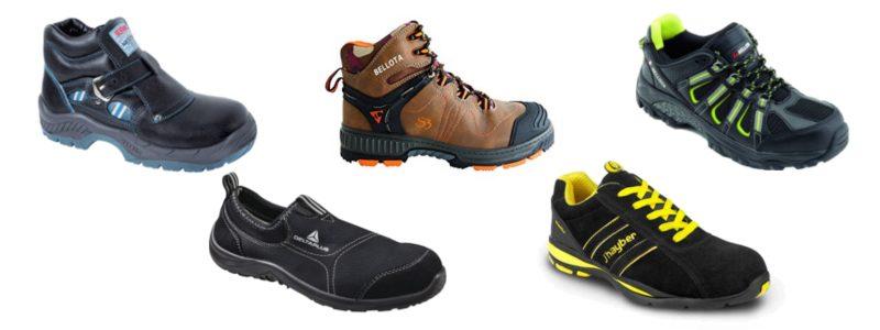 sabates-800×300