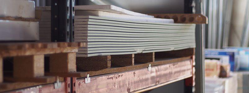 materials-de-la-construccio_2